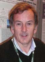 Picture of Pyle, Professor John