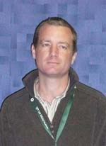 Picture of Woolnough, Professor Steve