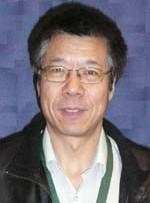 Picture of Dong , Dr Buwen